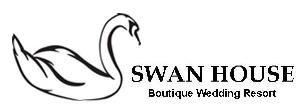 swan house logo reduced.jpg
