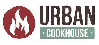 Urban Cookhouse logo