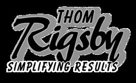 thom logo.png