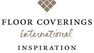 floor coverings international.jpg