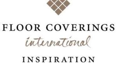 floor coverings international.jpg
