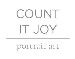 Count It Joy.JPG