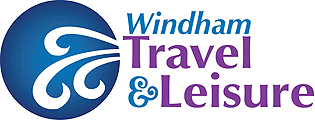 windham travel.png