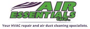air essentials.jpg