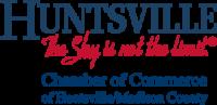 Huntsville chamber logo.png