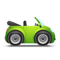 bigstock-Green-cabriolet-25346951.jpg
