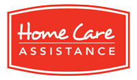 home care assistance.png