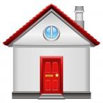 House8-150x150.jpg