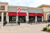 Urban Cookhouse - PHOTOS - 6-19-17 copy.jpg