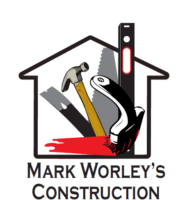 Mark Worley.PNG