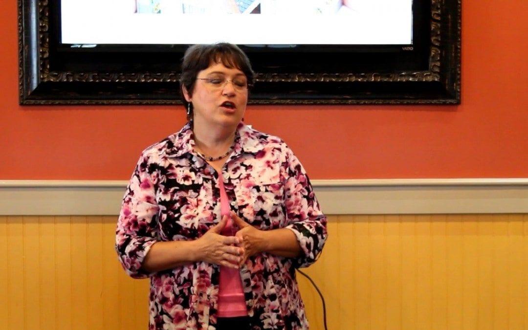 Elizabeth Bonner of Alabama Estate Planning Attorneys