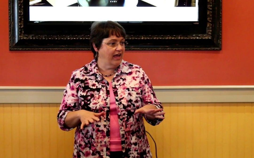 Elizabeth Bonner – Alabama Estate Planning Attorneys