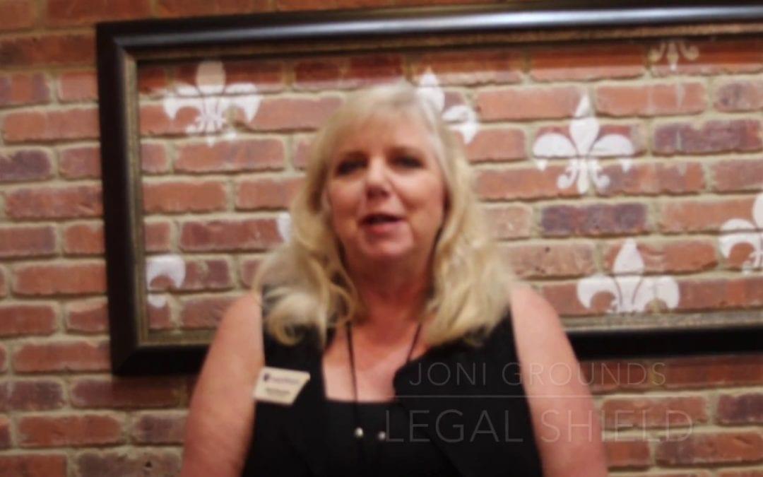 Joni Ground – TN Valley Business Network Testimonial